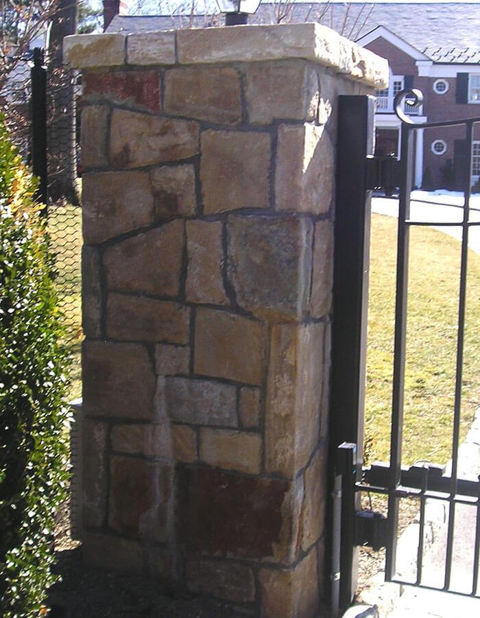 Pillar Photo 5
