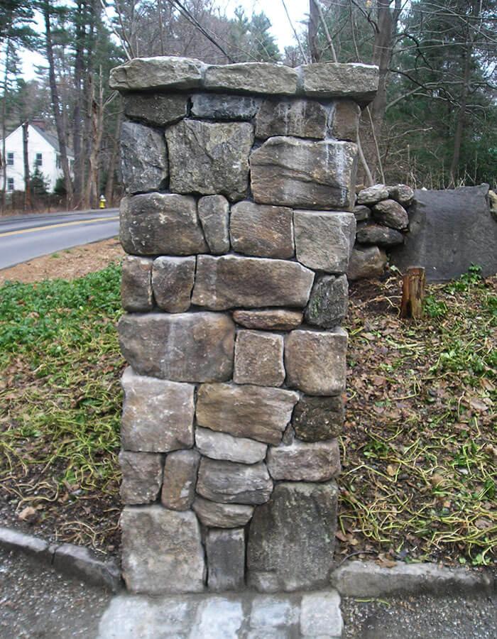 Pillar Photo 3