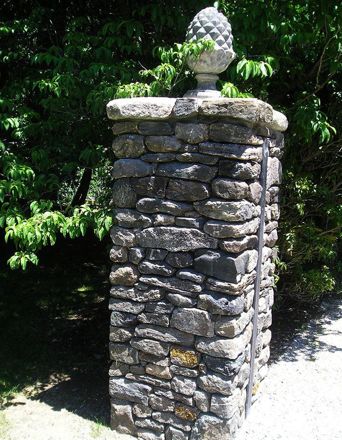 Pillar Photo 2