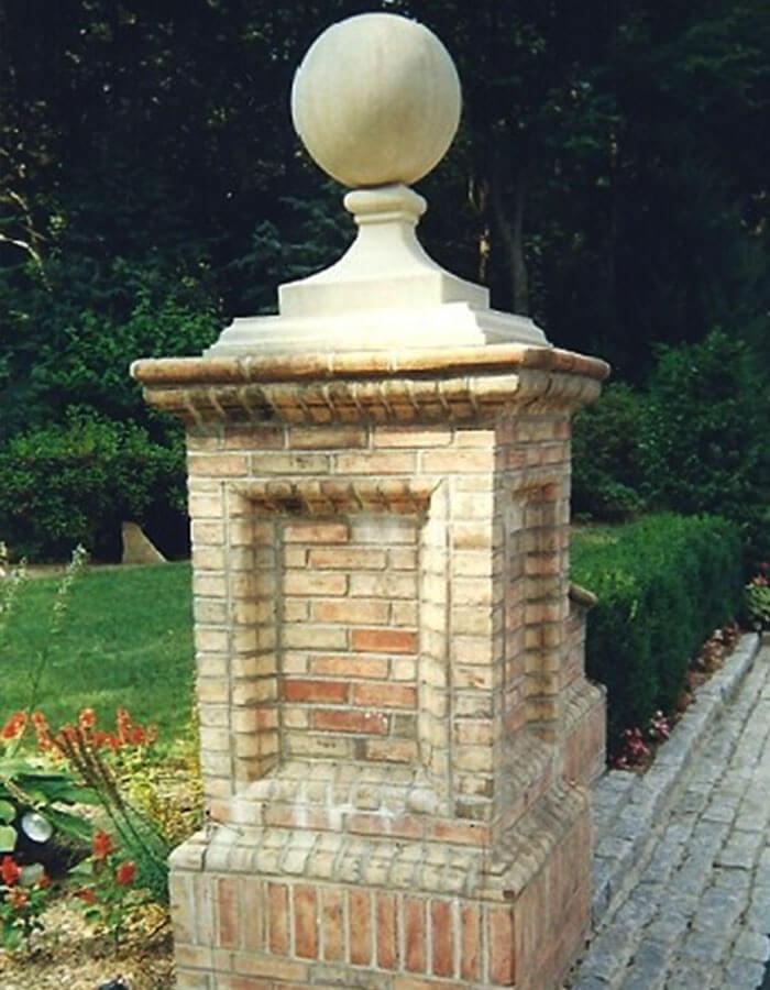 Pillar Photo 1