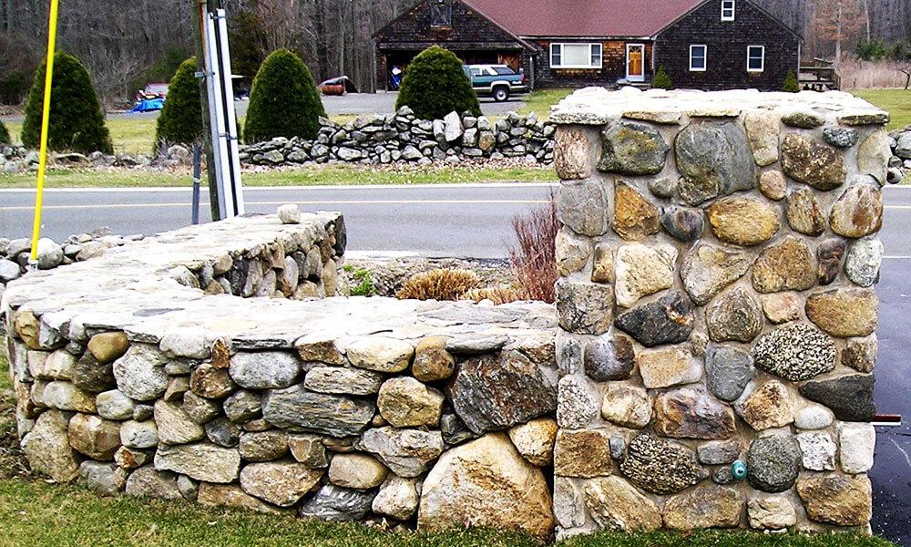 Pillar Photo 14