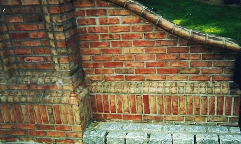 Pillar Photo 12