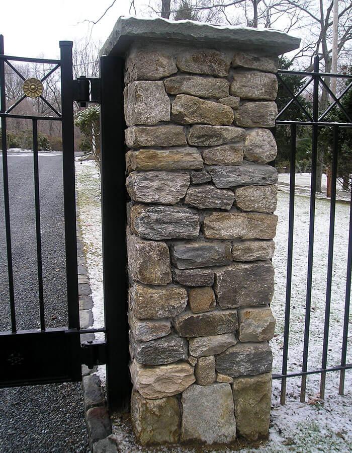 Pillar Photo 11