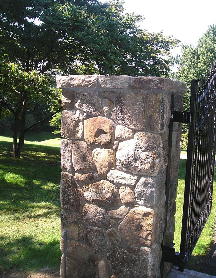 Pillar Photo 9