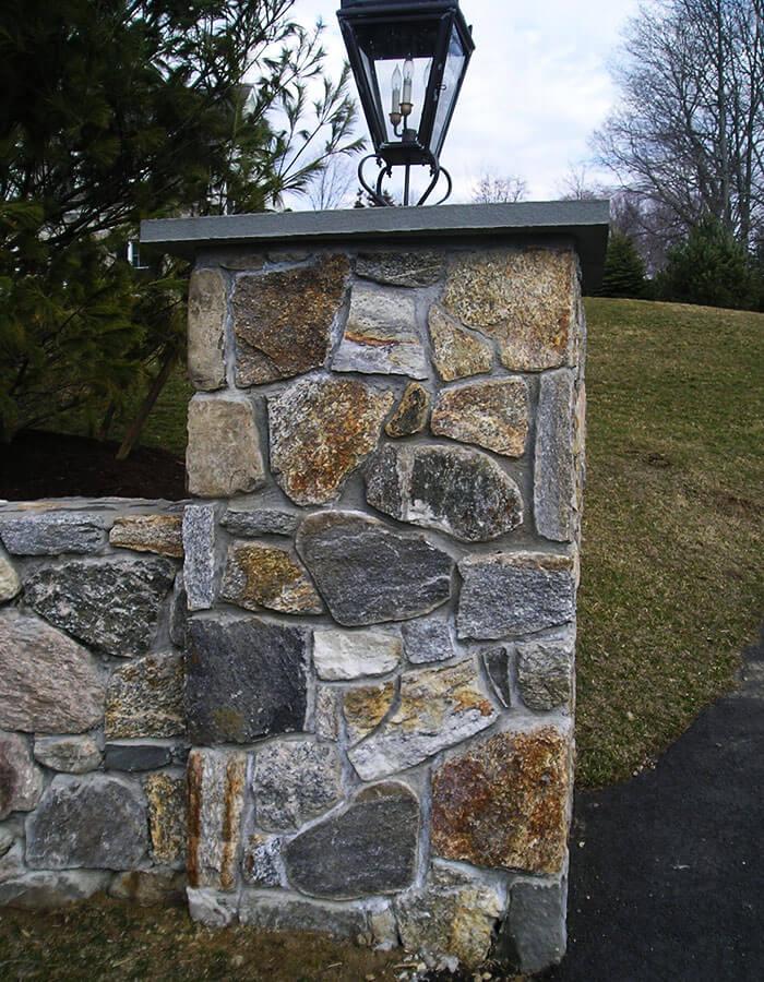 Pillar Photo 8